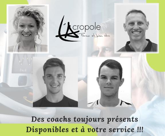 ACROPOLE Salle De Sport Laval Img Coaching (1) 125